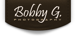 Bobby G. Photography