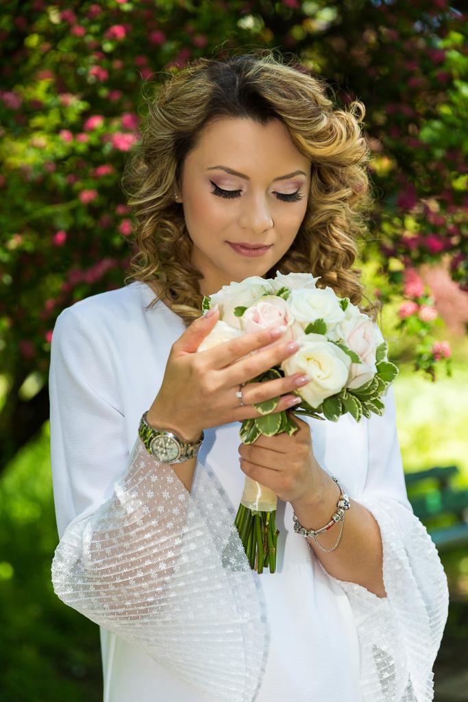 Foto nunta L (18)