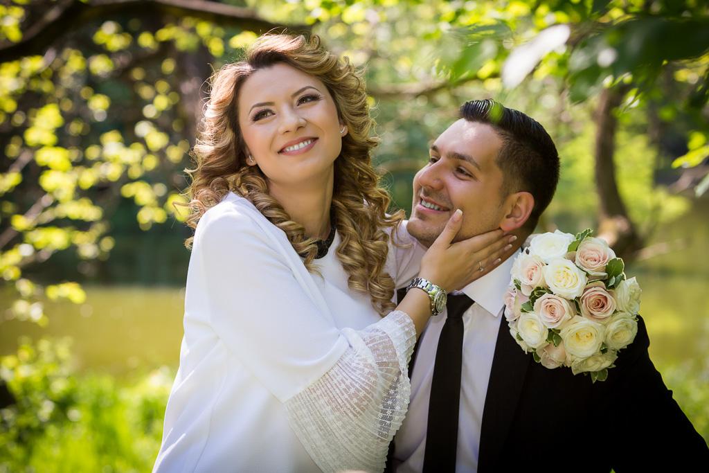 Foto nunta L (2)