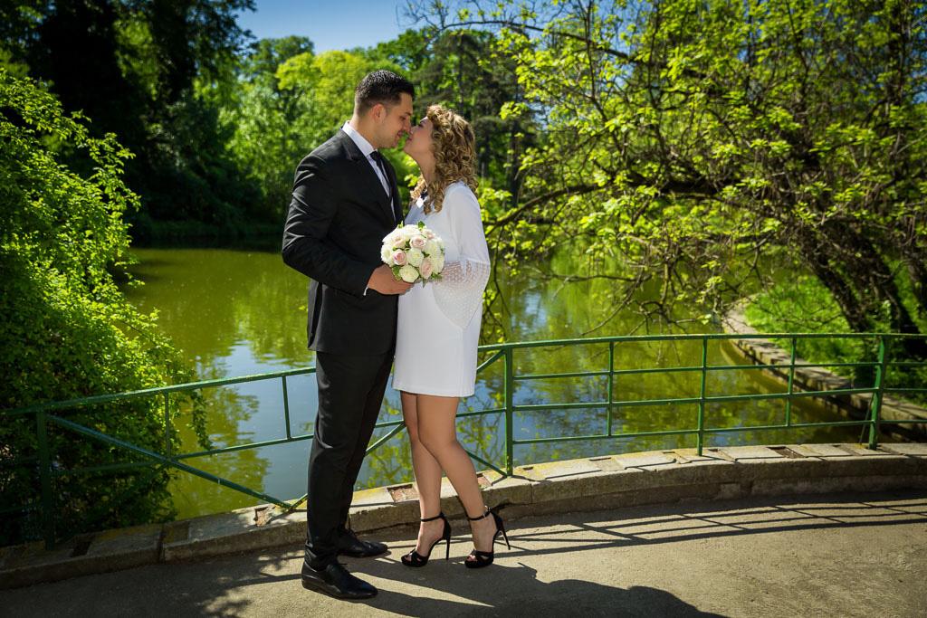 Foto nunta L (7)
