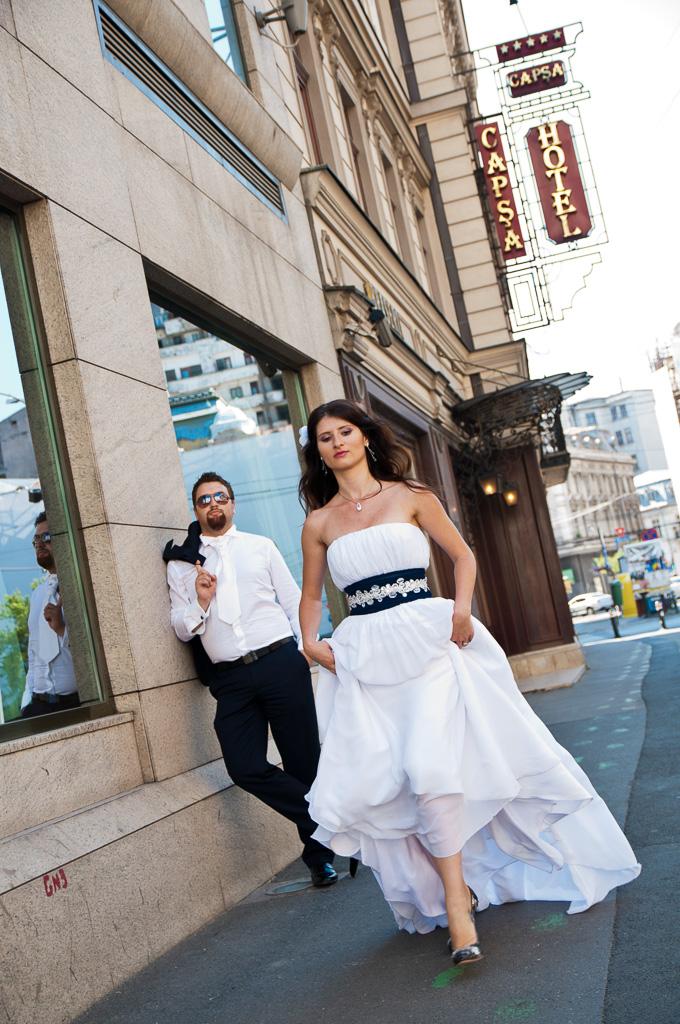 Poze nunta w (106)