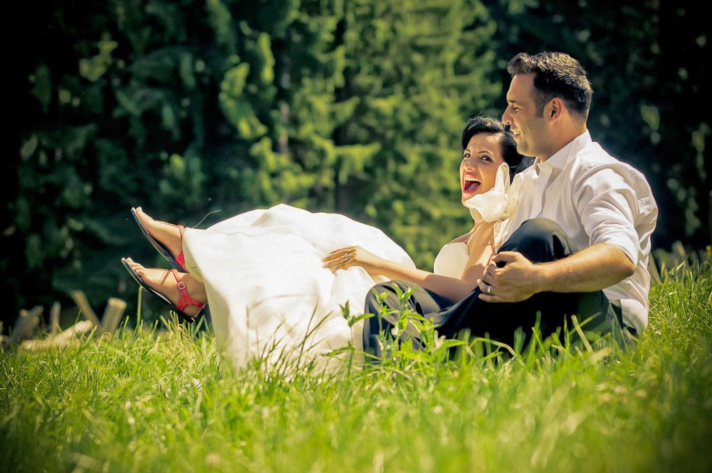 Poze nunta w (108)