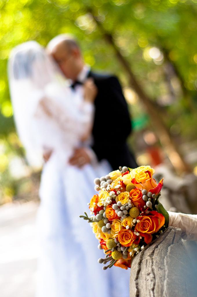 Poze nunta w (114)