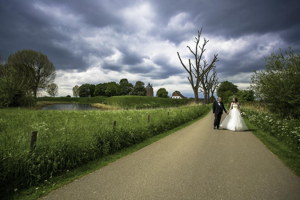 Poze nunta w (123)