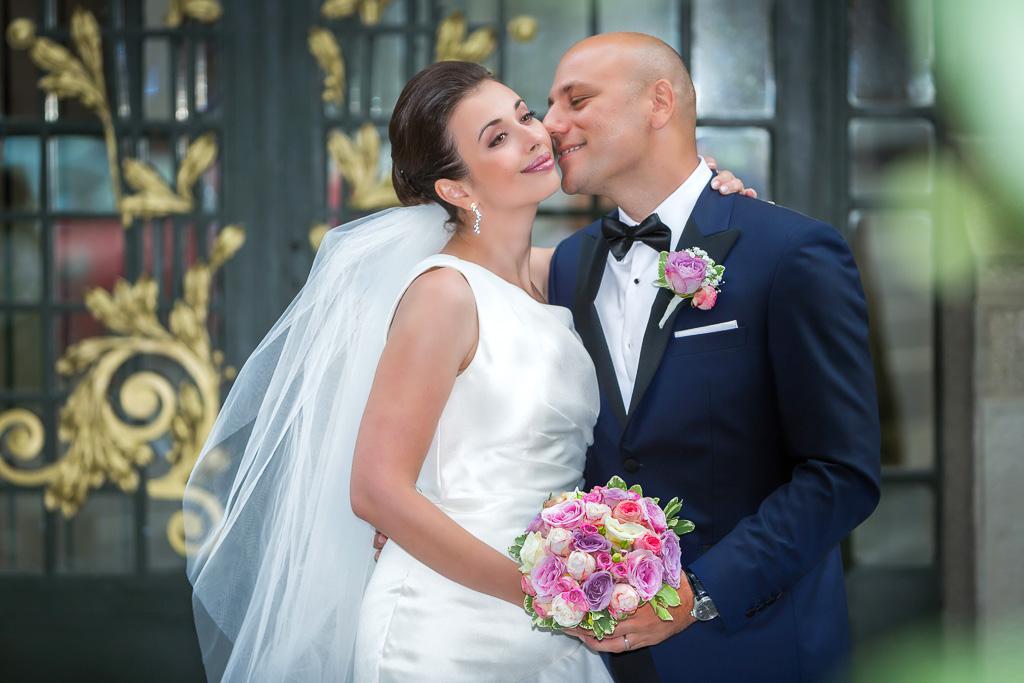 Poze nunta w (13)