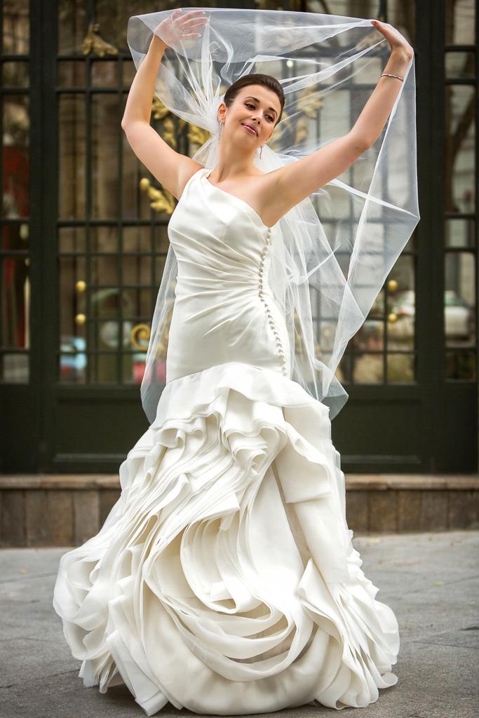 Poze nunta w (14)