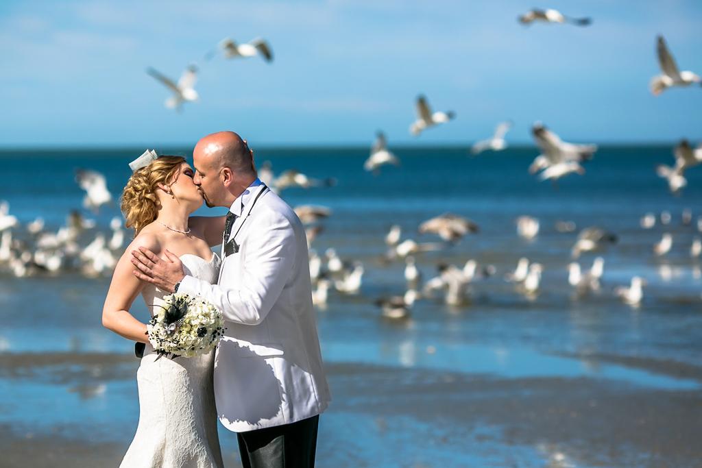 Poze nunta w (141)