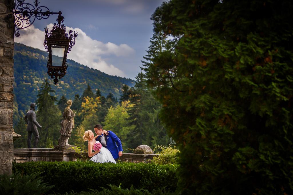 Poze nunta w (166)