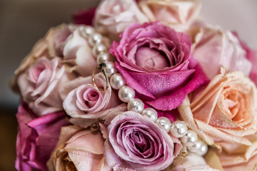 Poze nunta w (17)