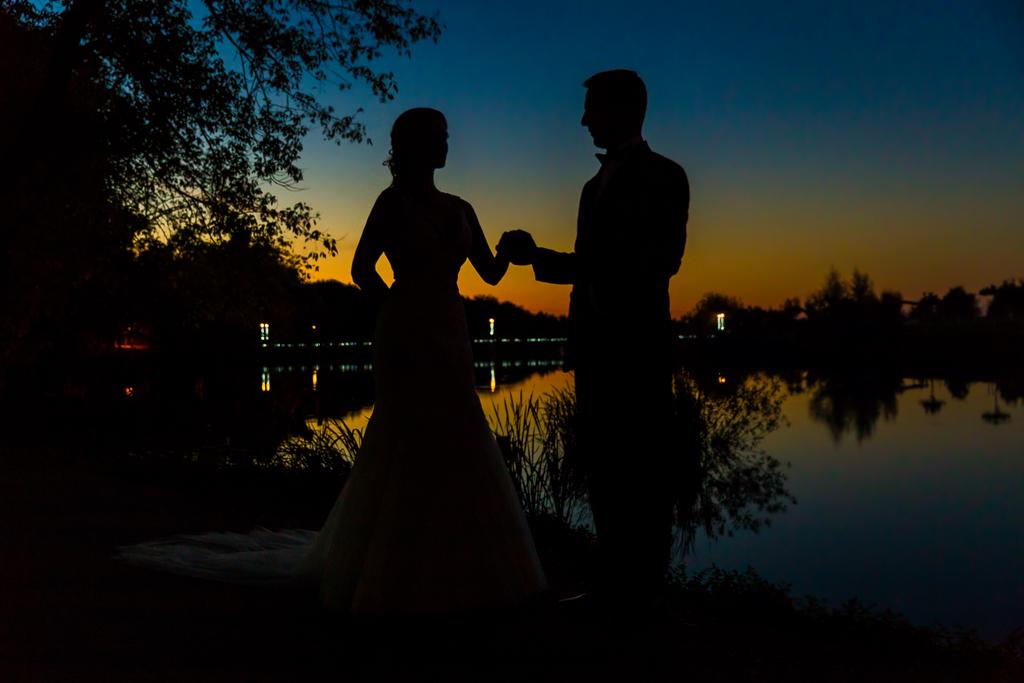 Poze nunta w (175)