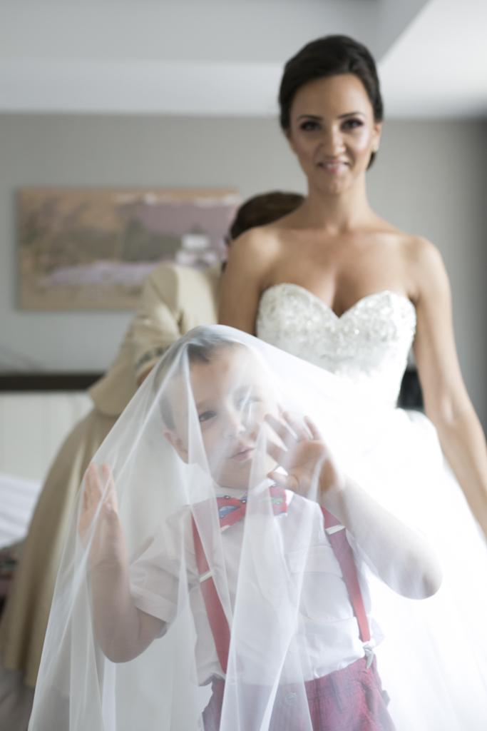 Poze nunta w (182)