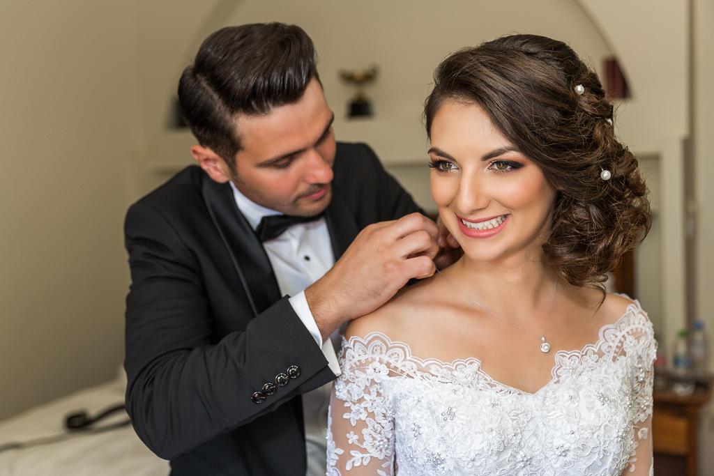Poze nunta w (19)