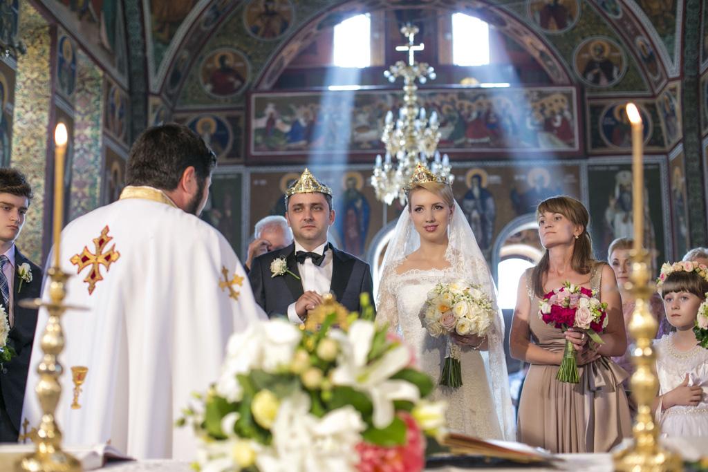 Poze nunta w (192)