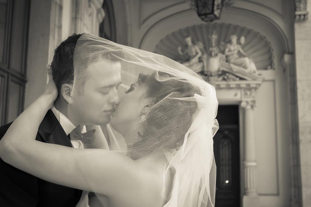 Poze nunta w (194)