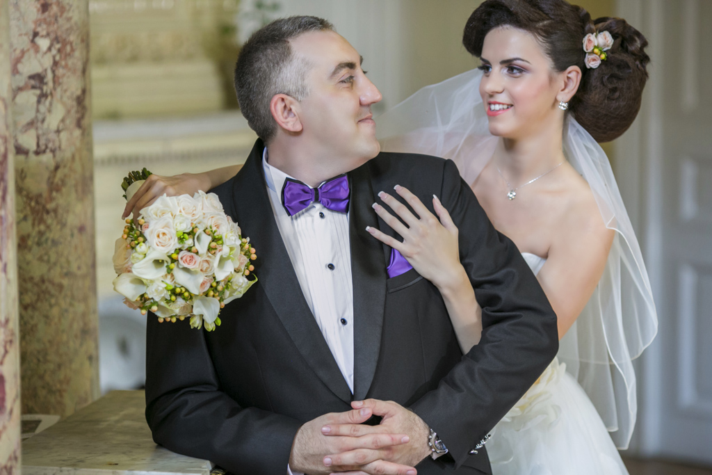 Poze nunta w (195)