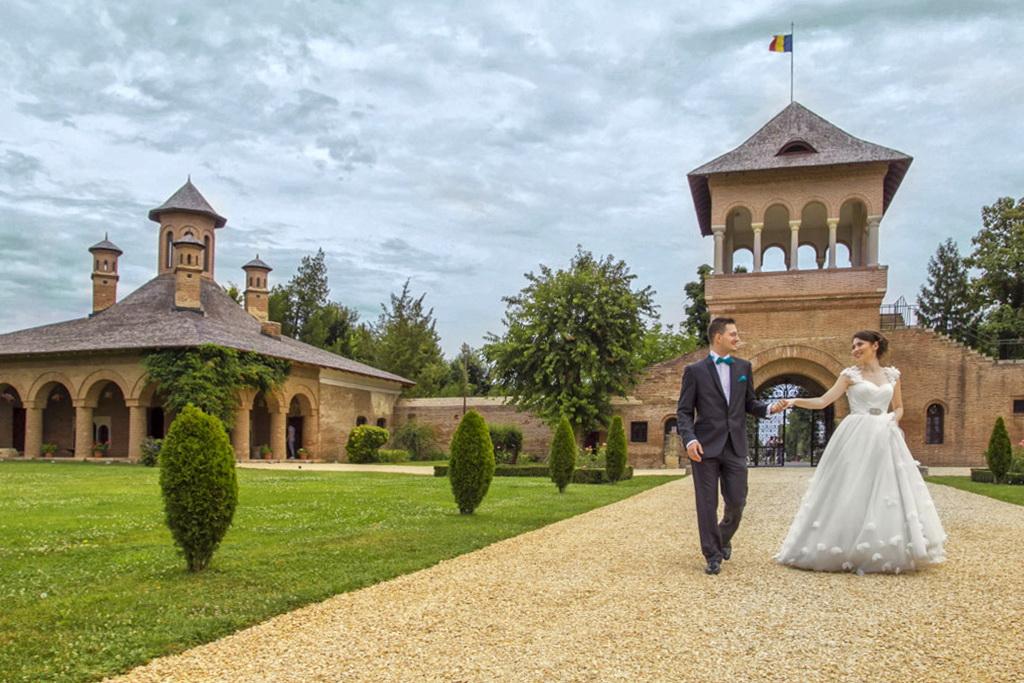Poze nunta w (201)