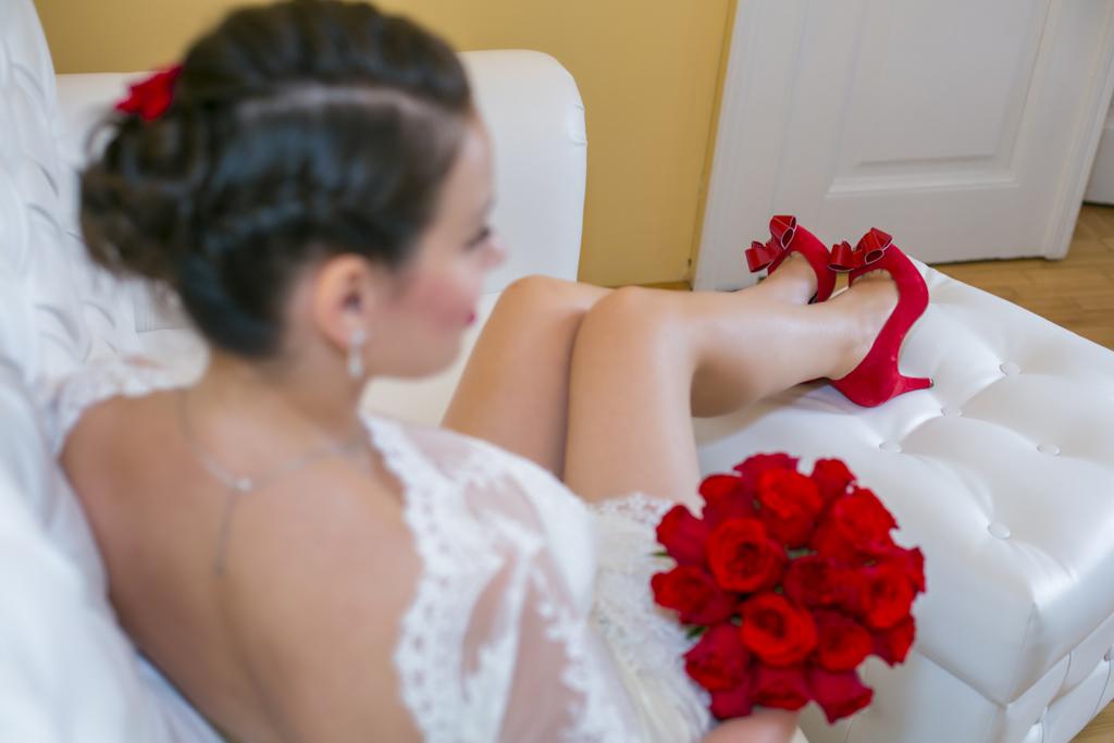 Poze nunta w (204)
