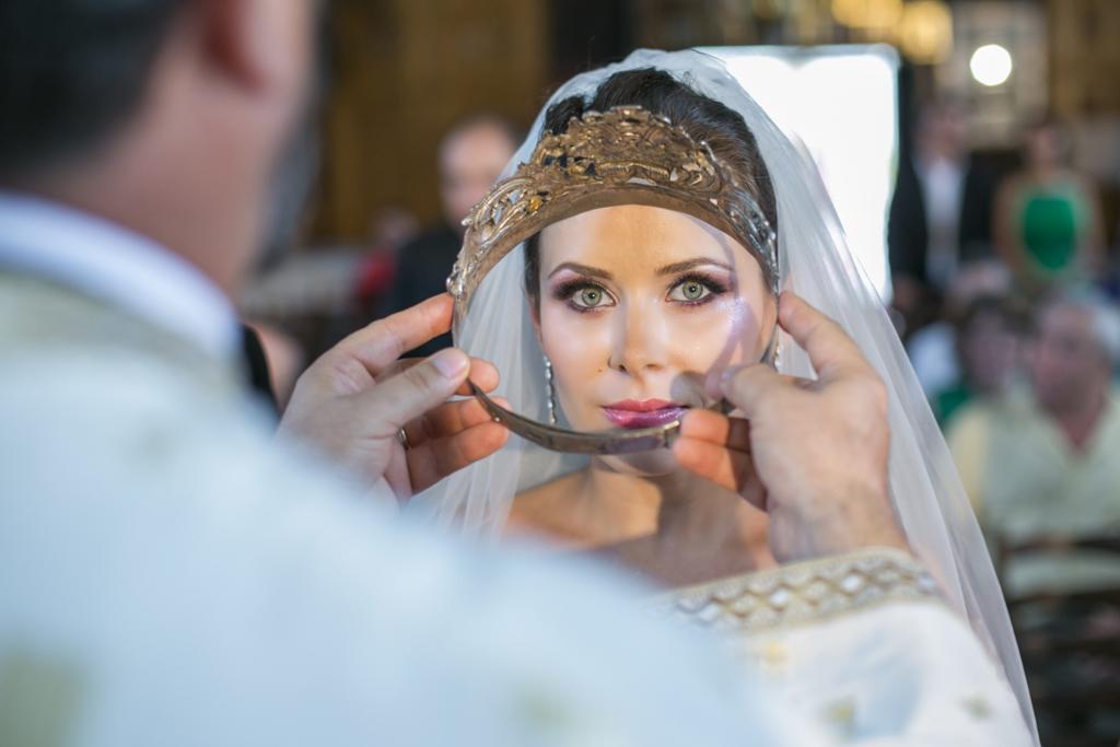 Poze nunta w (206)