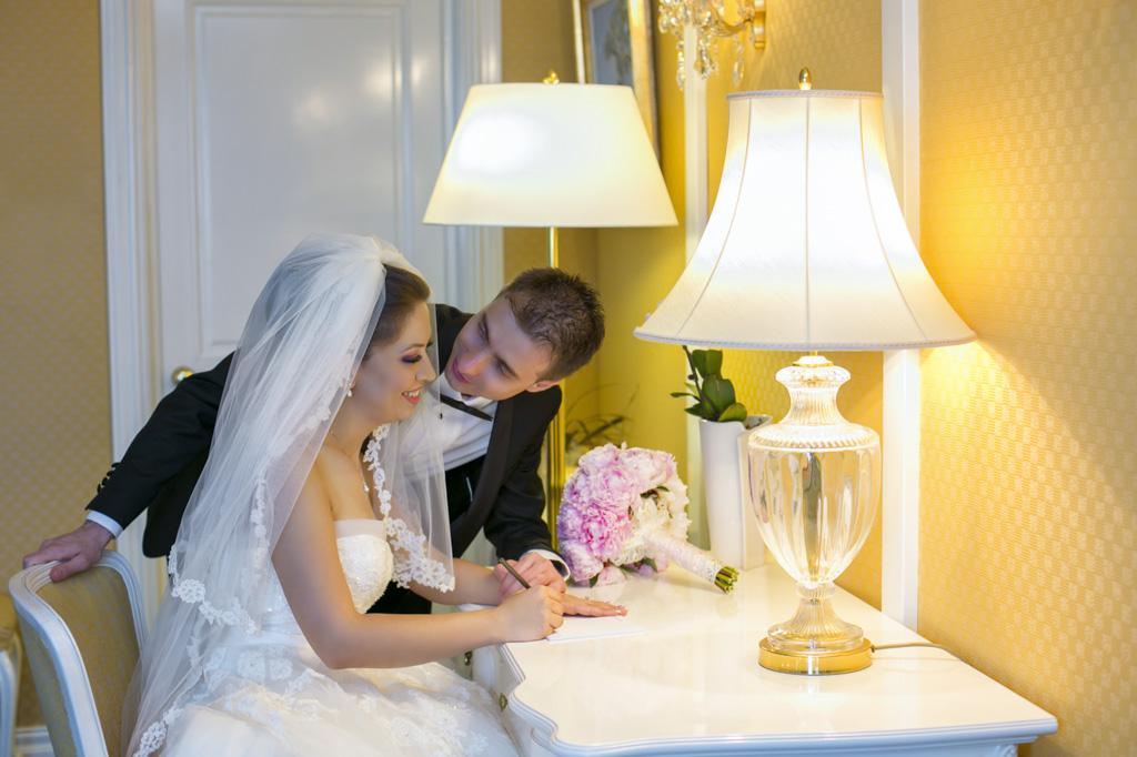 Poze nunta w (208)