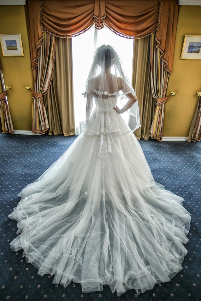 Poze nunta w (209)