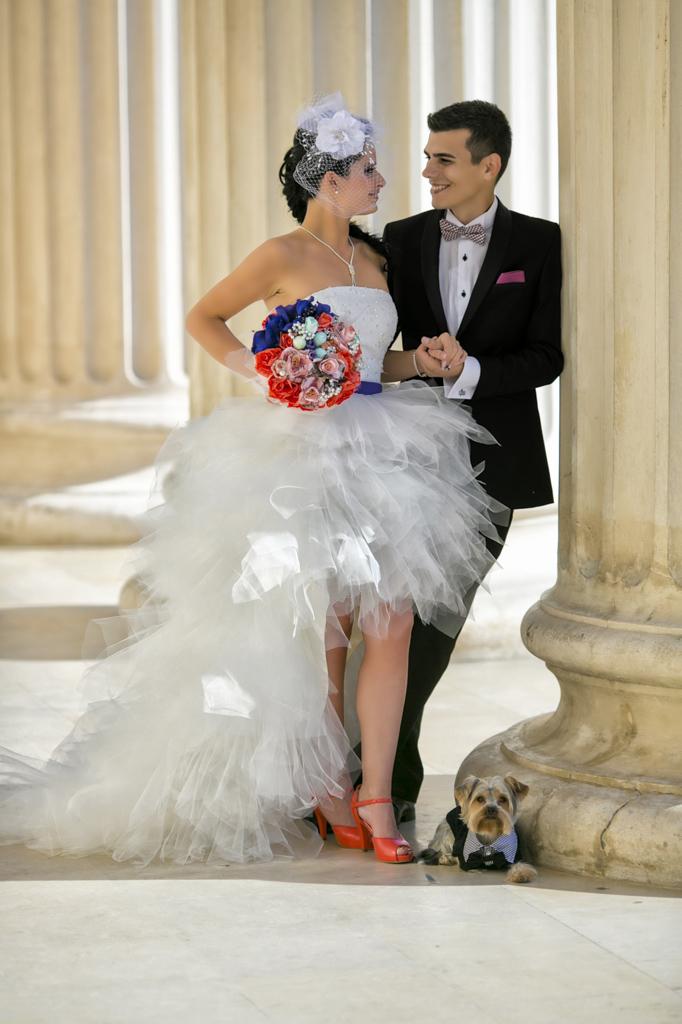 Poze nunta w (211)