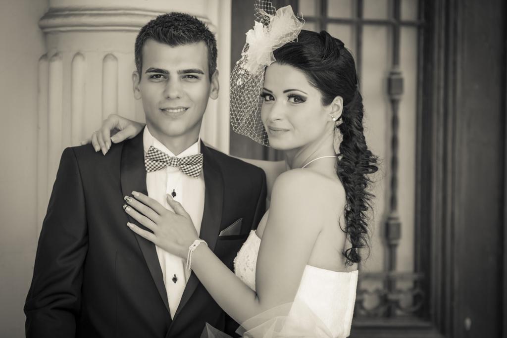 Poze nunta w (212)