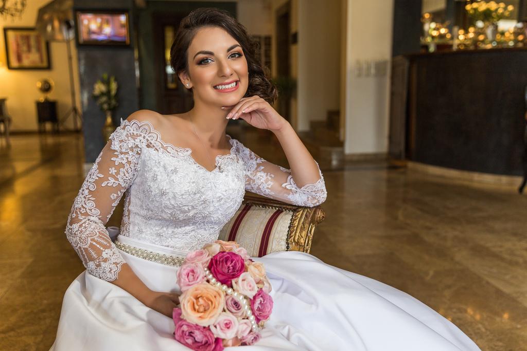 Poze nunta w (22)