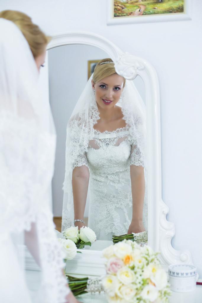 Poze nunta w (221)