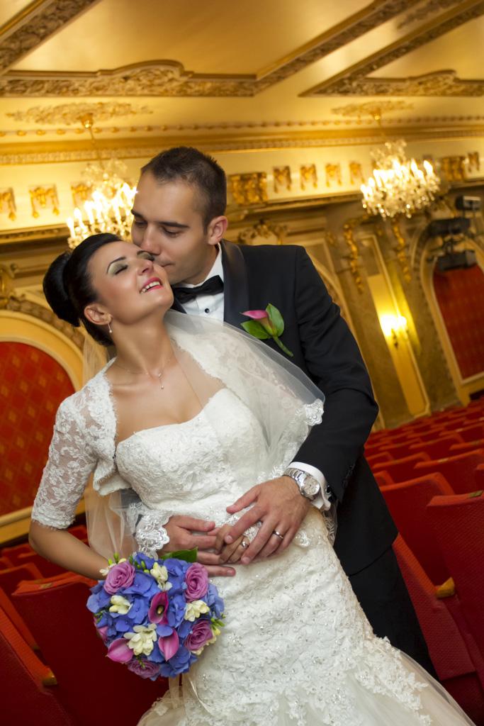 Poze nunta w (229)
