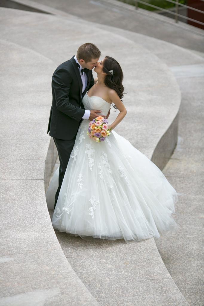 Poze nunta w (237)