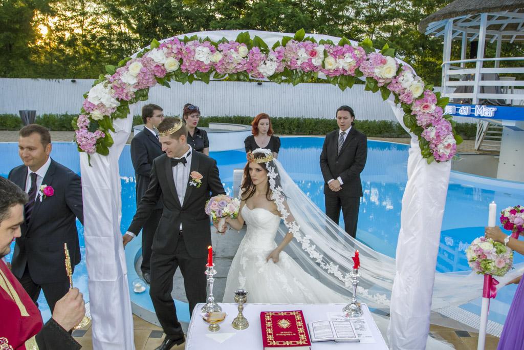 Poze nunta w (240)
