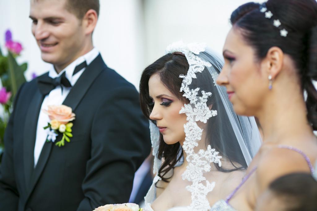 Poze nunta w (242)