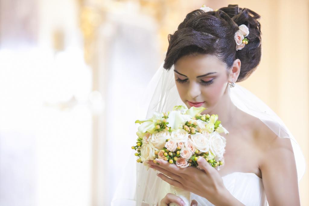 Poze nunta w (257)