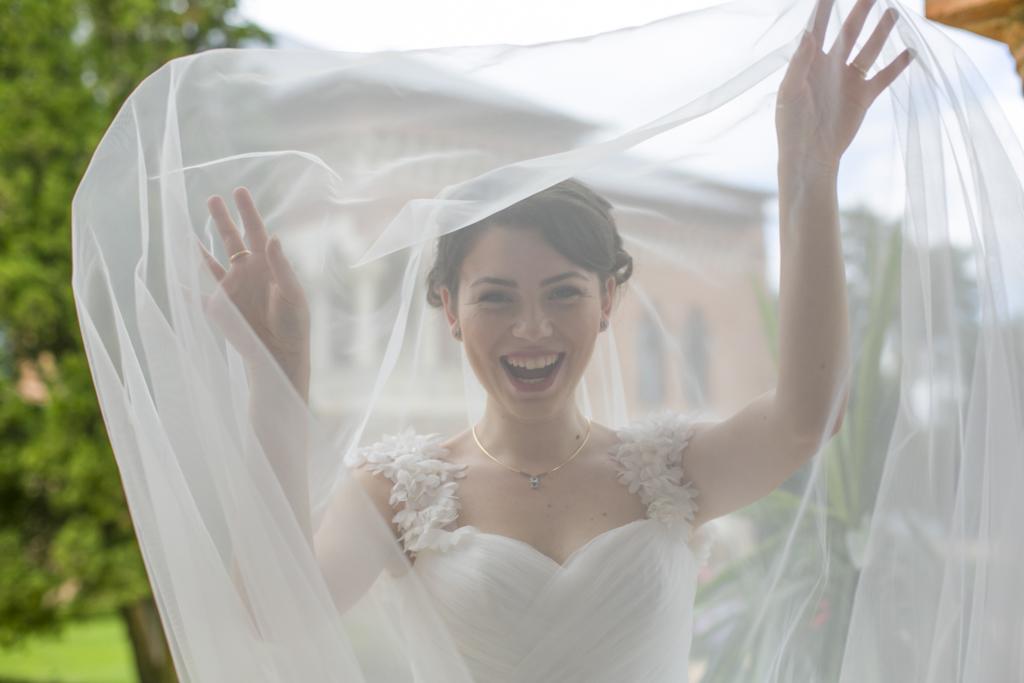 Poze nunta w (274)