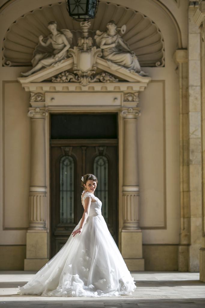 Poze nunta w (280)