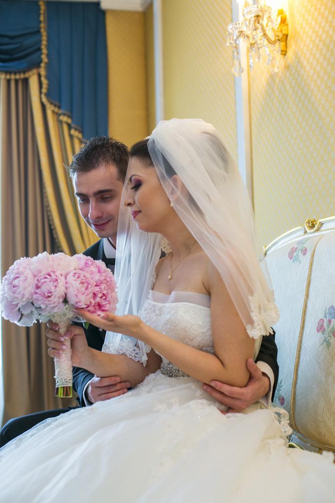 Poze nunta w (290)