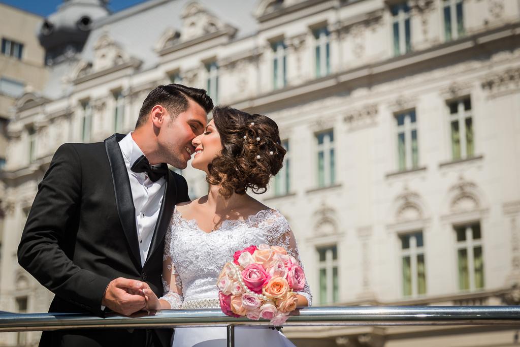 Poze nunta w (30)
