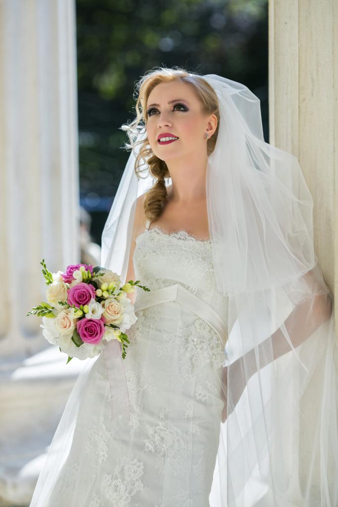 Poze nunta w (304)