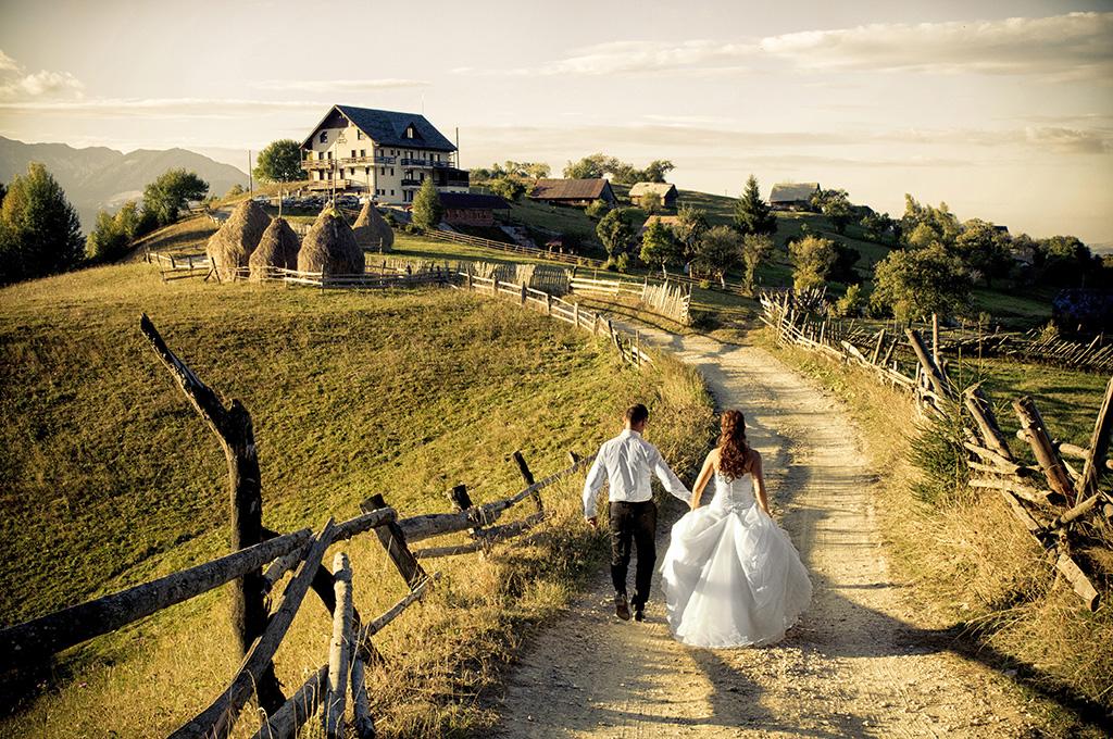 Poze nunta w (324)