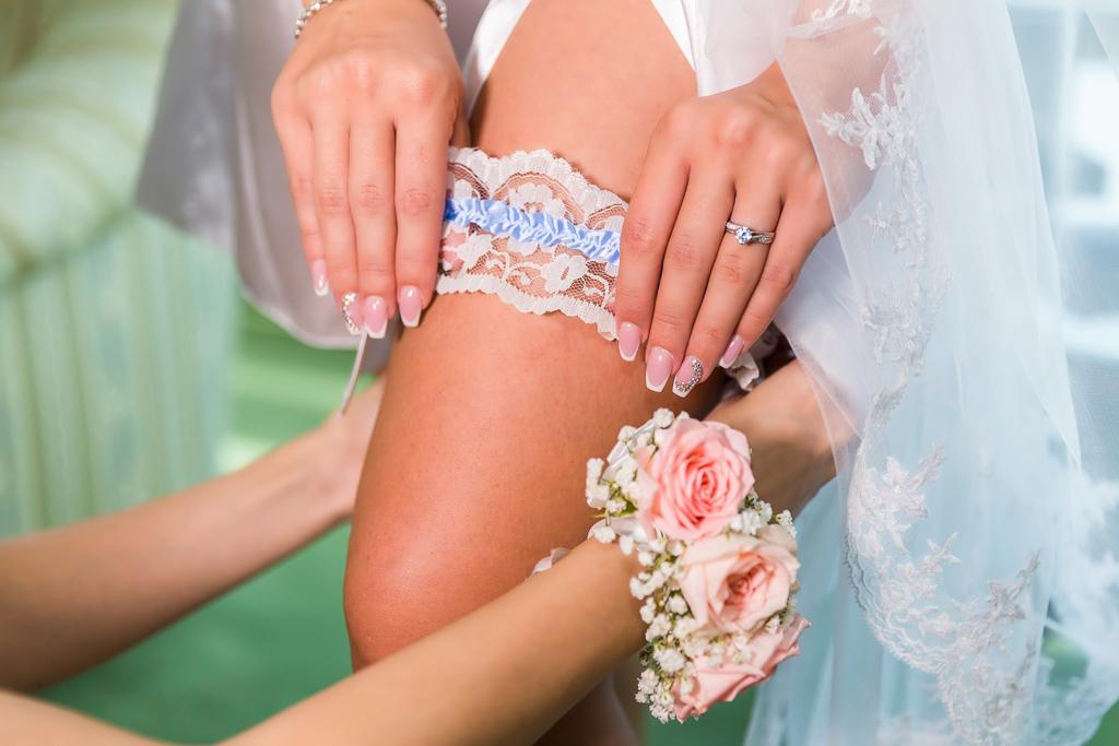 Poze nunta w (33)