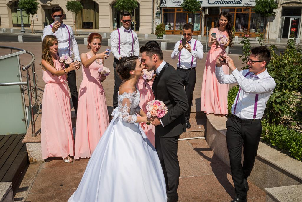 Poze nunta w (34)