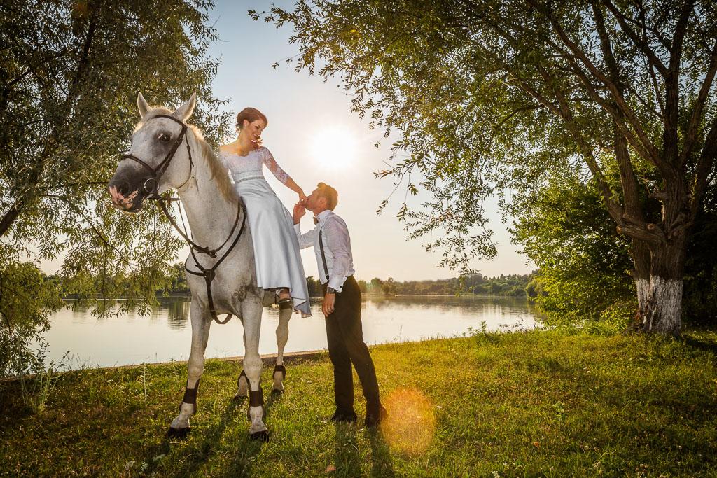 Poze nunta w (36)