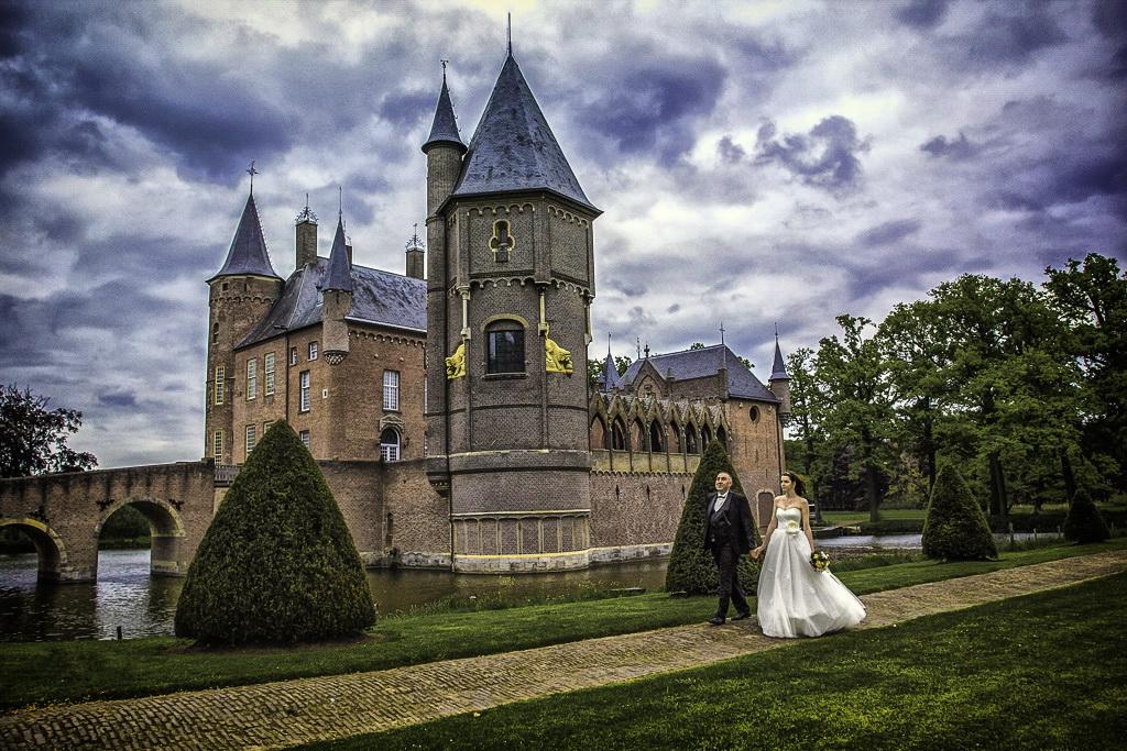 Poze nunta w (38)