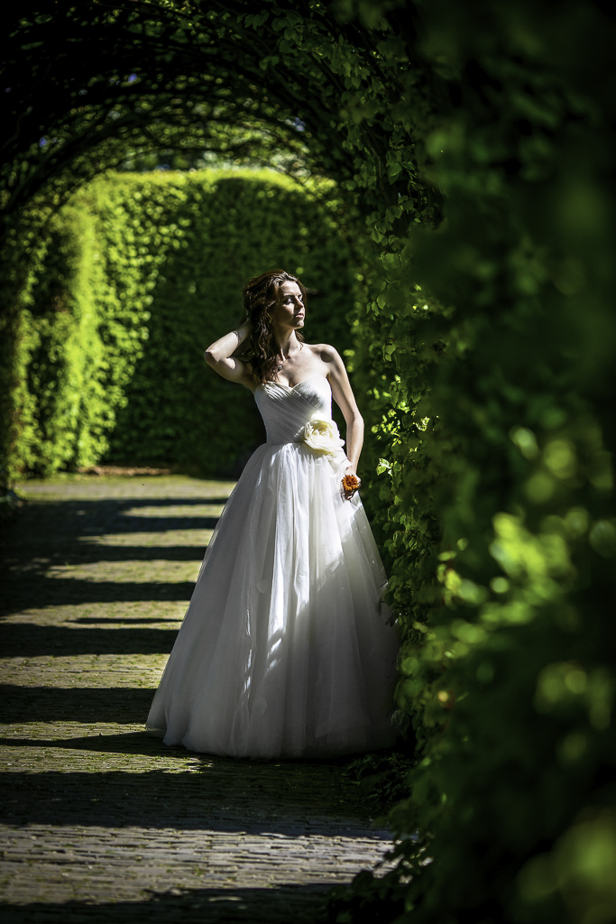 Poze nunta w (44)