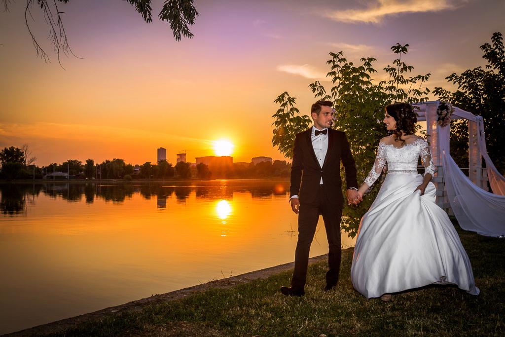 Poze nunta w (48)