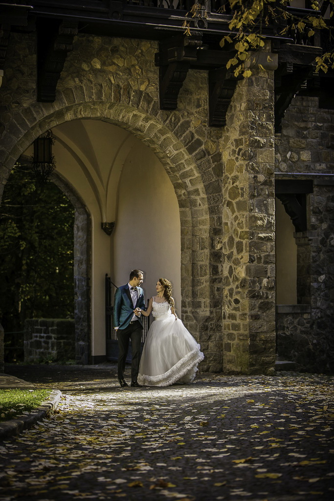 Poze nunta w (53)