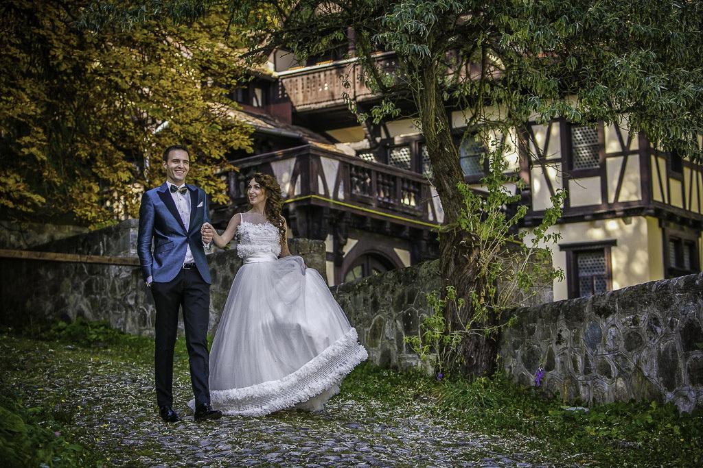 Poze nunta w (56)