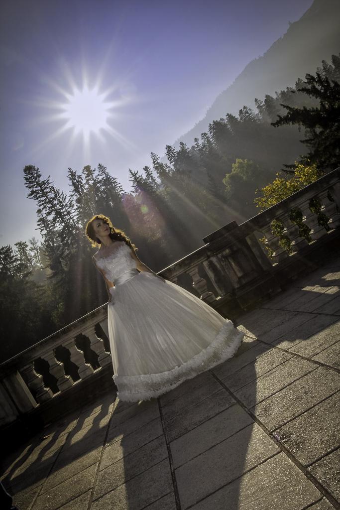 Poze nunta w (63)