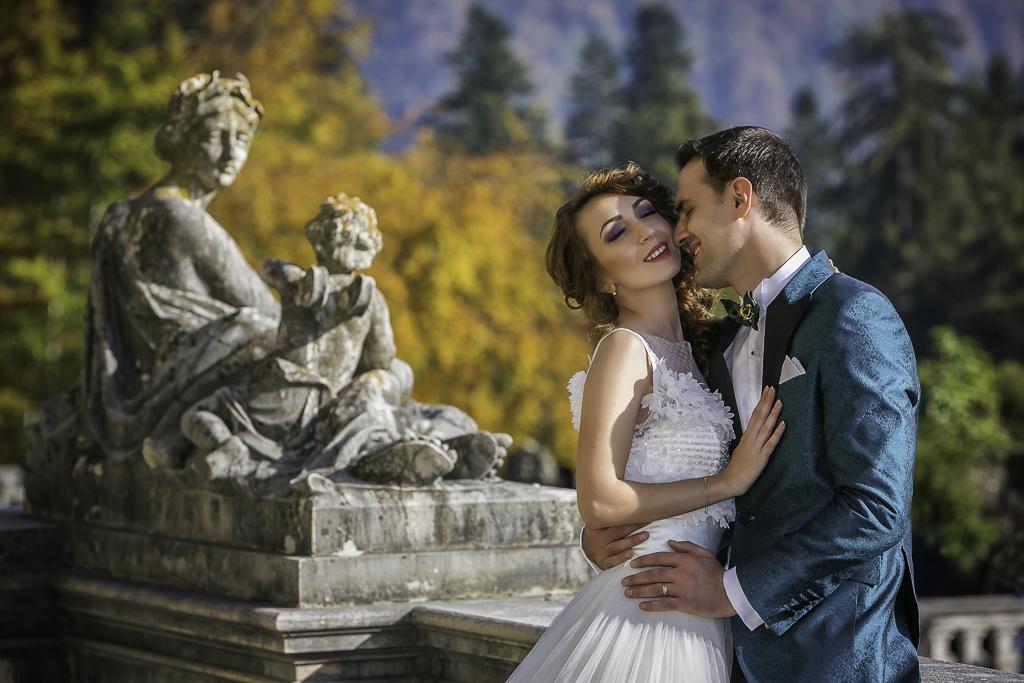 Poze nunta w (64)
