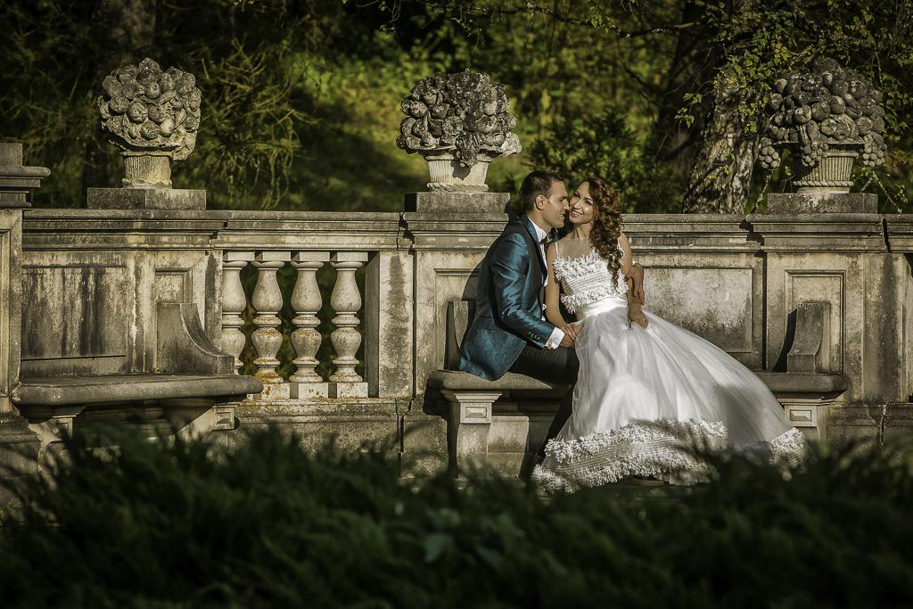 Poze nunta w (66)